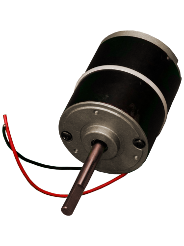 3-inch-delivery-motor