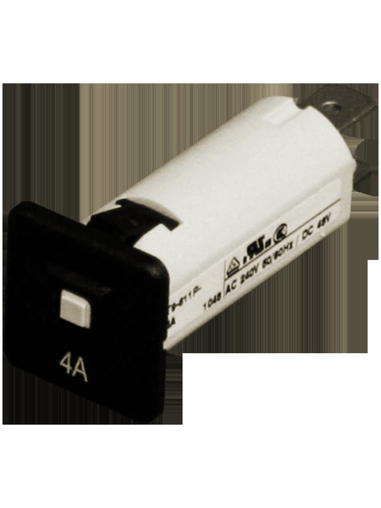 4-amp-circuit-breaker