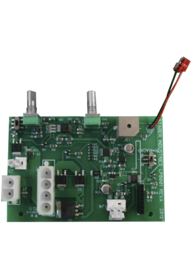 isam-circuit-board