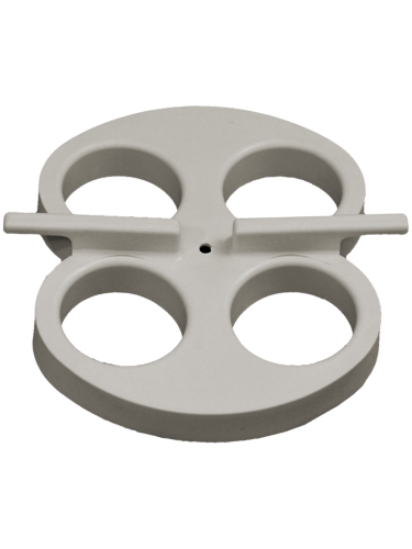 plastic-ball-carousel