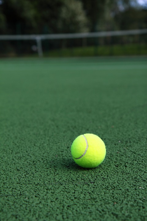 3 Ways to Maximize your time Tennis Ball Machine