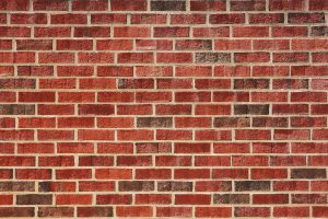 Wall hitting partner