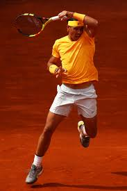 French Open Preview Men
